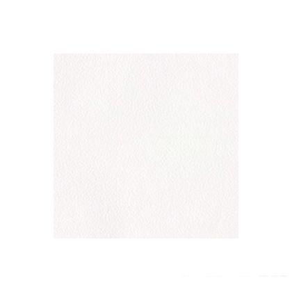 リリカラ 壁紙(クロス)のり付きタイプ 2014WILL 1mカット販売   LW176