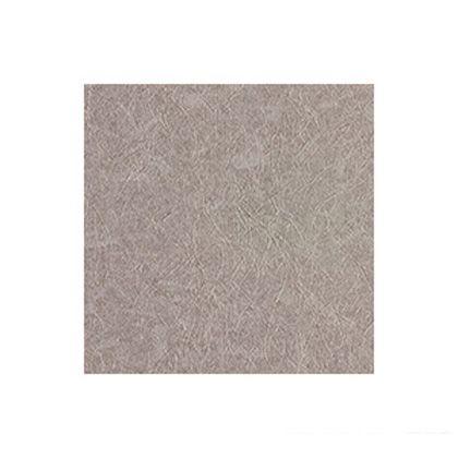 壁紙(クロス)のり付きタイプ 2014WILL 1mカット販売 (LW609)