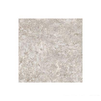 壁紙(クロス)のり付きタイプ 2014WILL 1mカット販売   LW684