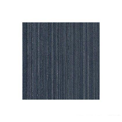 壁紙(クロス)のり付きタイプ 2014WILL 1mカット販売 (LL3005)