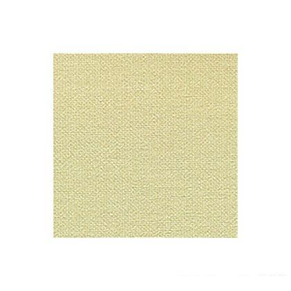 壁紙(クロス)のり付きタイプ 2014WILL 1mカット販売 (LL3326)