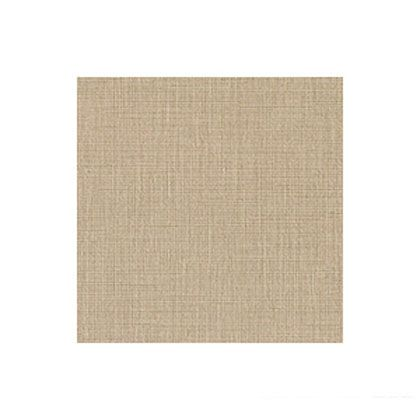 壁紙(クロス)のり付きタイプ 2014WILL 1mカット販売 (LL3505)