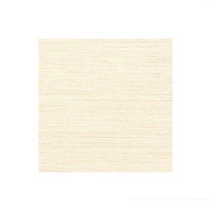 壁紙(クロス)のり付きタイプ 2014WILL 1mカット販売 (LL3520)