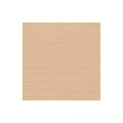 壁紙(クロス)のり付きタイプ 2014WILL 1mカット販売 (LL3522)