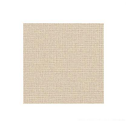 壁紙(クロス)のり付きタイプ 2014WILL 1mカット販売 (LL3541)