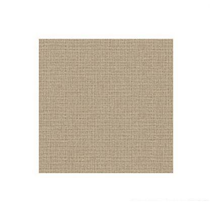 壁紙(クロス)のり付きタイプ 2014WILL 1mカット販売 (LL3542)