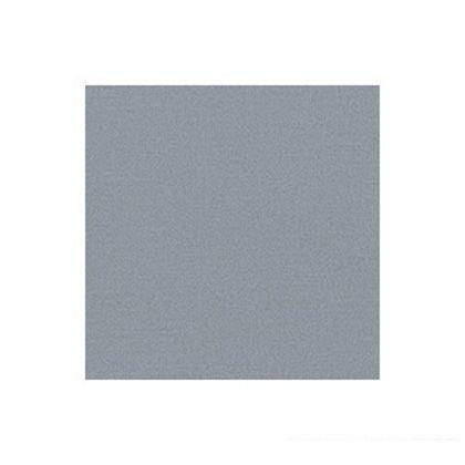 壁紙(クロス)のり付きタイプ 2014WILL 1mカット販売 (LL3588)