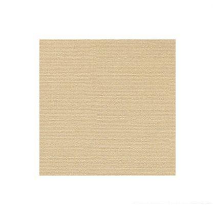 壁紙(クロス)のり付きタイプ 2014WILL 1mカット販売 (LL3589)