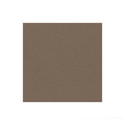 壁紙(クロス)のり付きタイプ 2014WILL 1mカット販売 (LL3590)