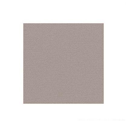 壁紙(クロス)のり付きタイプ 2014WILL 1mカット販売 (LL3592)