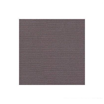 壁紙(クロス)のり付きタイプ 2014WILL 1mカット販売 (LL3593)