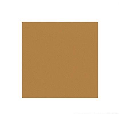 壁紙(クロス)のり付きタイプ 2014WILL 1mカット販売 (LL3597)