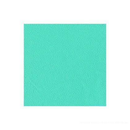壁紙(クロス)のり付きタイプ2014WILL1mカット販売   LL3622