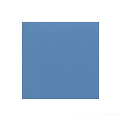 壁紙(クロス)のり付きタイプ 2014WILL 1mカット販売   LL3623