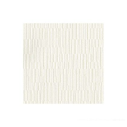 壁紙(クロス)のり付きタイプ 2014WILL 1mカット販売 (LL3837)