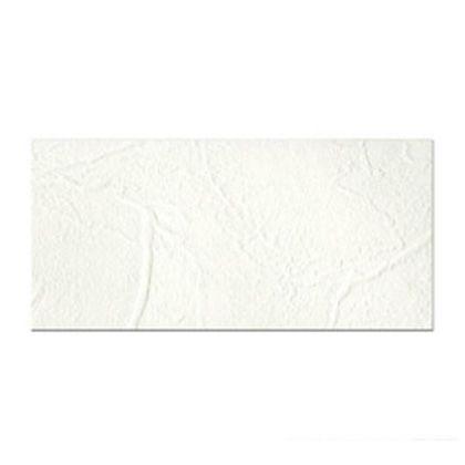壁紙(クロス)のり付きタイプ 2014WILL 1mカット販売 (LV5497)