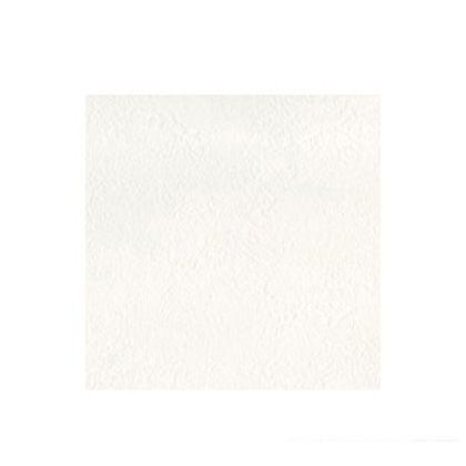 壁紙(クロス)のり付きタイプ 2014WILL 1mカット販売 (LV5695)