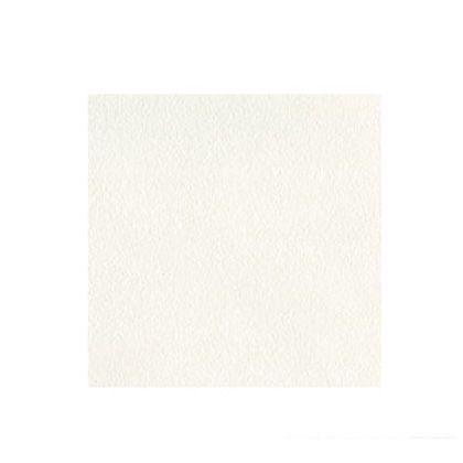 壁紙(クロス)のり付きタイプ 2014WILL 1mカット販売   LV5701