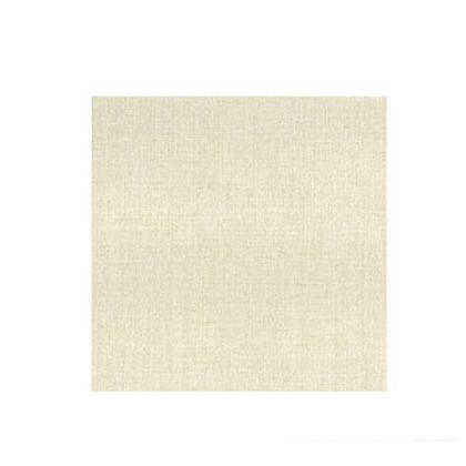 壁紙(クロス)のり付きタイプ 2014WILL 1mカット販売 (LV5708)