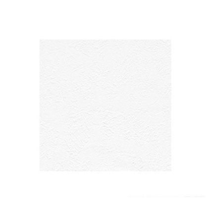 壁紙(クロス)のり付きタイプ 2014WILL 1mカット販売   LB9325