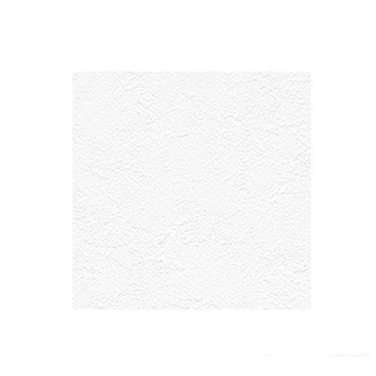 壁紙(クロス)のり付きタイプ2014WILL1mカット販売   LB9327