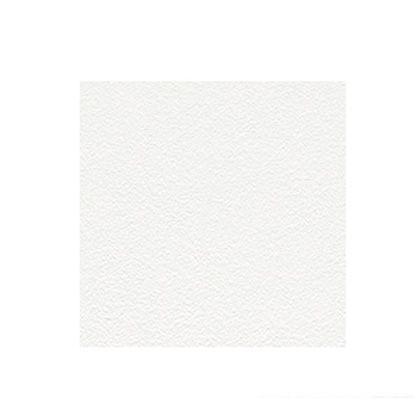 壁紙(クロス)のり付きタイプ 2014WILL 1mカット販売   LB9329