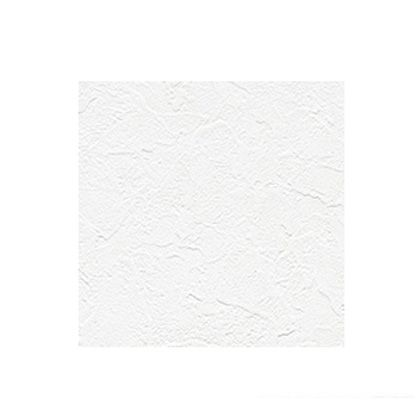 壁紙(クロス)のり付きタイプ 2014WILL 1mカット販売   LB9338
