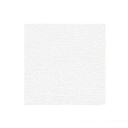 壁紙(クロス)のり付きタイプ 2014WILL 1mカット販売 (LB9343)