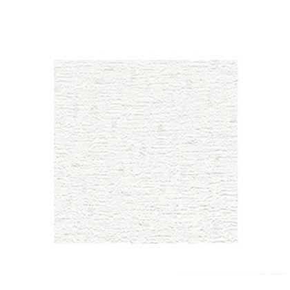 壁紙(クロス)のり付きタイプ 2014WILL 1mカット販売   LB9359
