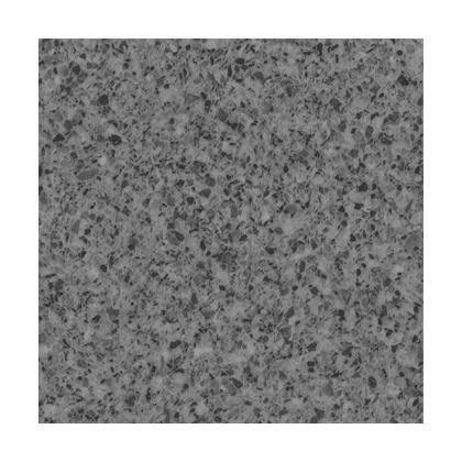 クッションフロア 1mカット販売 ストーン  LH-80801