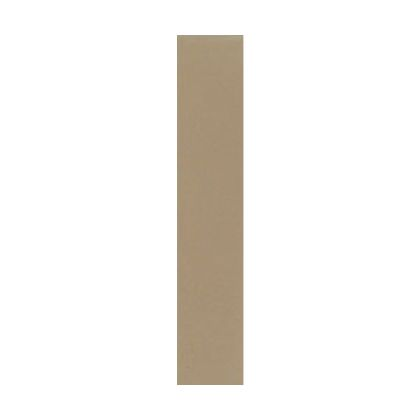 ソフト巾木  高さ60mm×巾909mm×全厚2mm HL-58(60MM)Rアリ 1 ケース