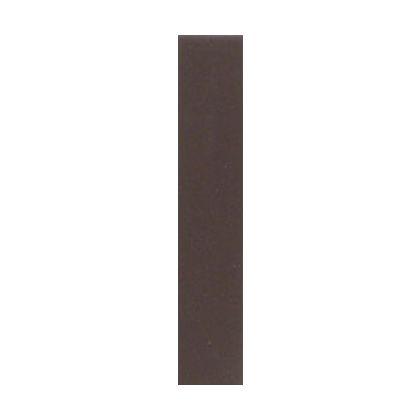 ソフト巾木  高さ40mm×巾909mm×全厚2mm HL-62(40MM)Rアリ 1 ケース