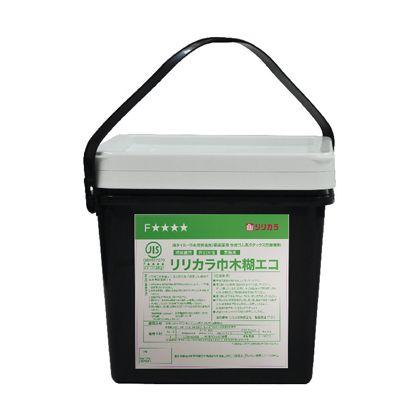 巾木糊エコ  9kg 91337