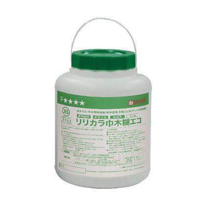 巾木糊エコ  3kg 91338