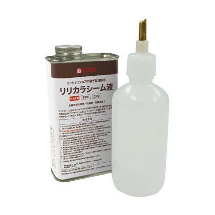 リリカラシーム液 (91342)