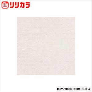壁紙(クロス)のりなしタイプ 2014WILL  1mカット販売 LW2