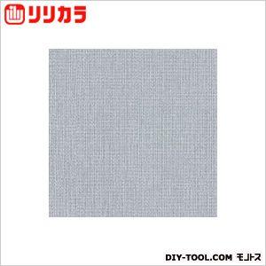 壁紙(クロス)のりなしタイプ 2014WILL  1mカット販売 LW21