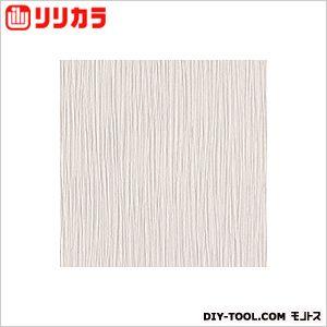 壁紙(クロス)のりなしタイプ 2014WILL 1mカット販売 (LW63)
