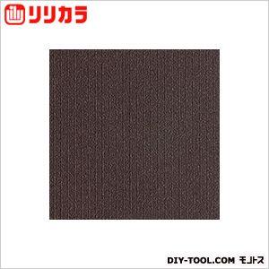 壁紙(クロス)のりなしタイプ 2014WILL 1mカット販売 (LW94)