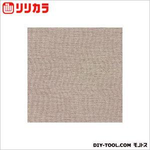 壁紙(クロス)のりなしタイプ 2014WILL 1mカット販売 (LW106)