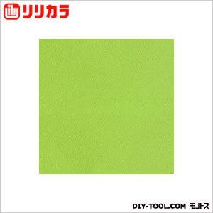 壁紙(クロス)のりなしタイプ 2014WILL  1mカット販売 LW199
