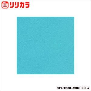 壁紙(クロス)のりなしタイプ 2014WILL 1mカット販売 (LW200)