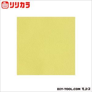 壁紙(クロス)のりなしタイプ 2014WILL 1mカット販売 (LW203)