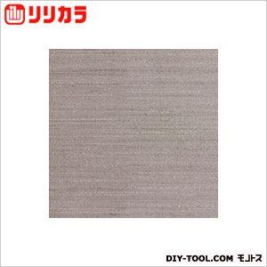 壁紙(クロス)のりなしタイプ 2014WILL  1mカット販売 LW249