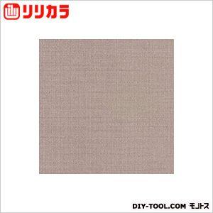 壁紙(クロス)のりなしタイプ2014WILL  1mカット販売 LW260