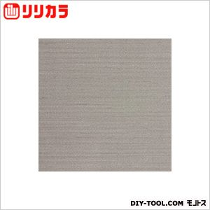 壁紙(クロス)のりなしタイプ 2014WILL  1mカット販売 LW268