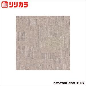 壁紙(クロス)のりなしタイプ 2014WILL  1mカット販売 LW349