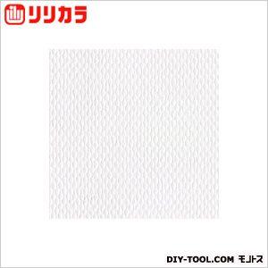 壁紙(クロス)のりなしタイプ 2014WILL 1mカット販売 (LW394)