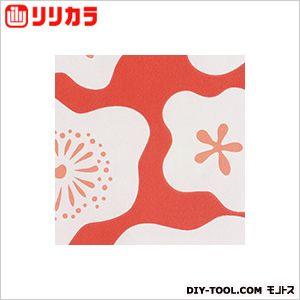 壁紙(クロス)のりなしタイプ 2014WILL 1mカット販売 (LW517)