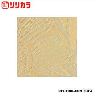 壁紙(クロス)のりなしタイプ 2014WILL 1mカット販売 (LW519)